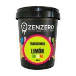 limon-italiano