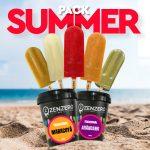 pack-summer-web