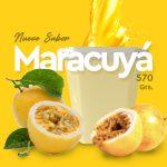 maracuya570