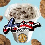 americancookies-web